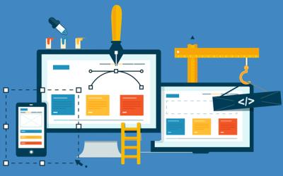 Por que sua empresa precisa ter um website?