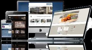 Serviço Completo de Marketing Digital